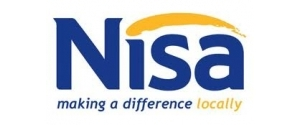 Nisa Local