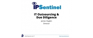 IP Sentinel
