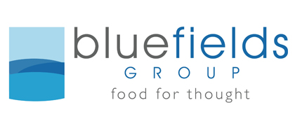 Bluefields Group