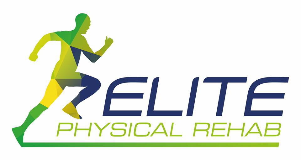 Elite Physical Rehab