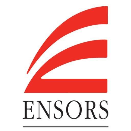 Ensors