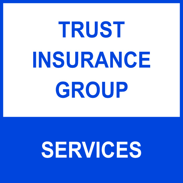 Trust Insurance Group