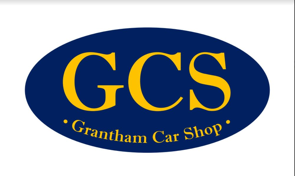Grantham Car Shop