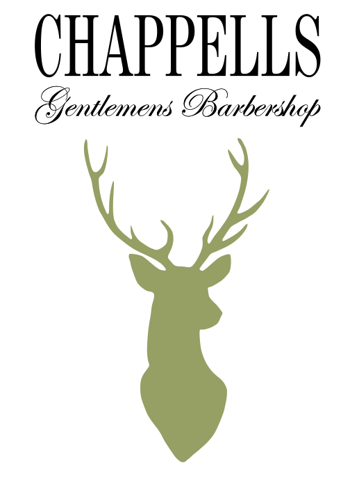 Chappells Gentlemans Barbershop