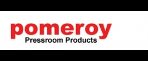 Pomeroy Pressroom Products