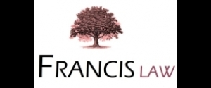 Francis Law LLP