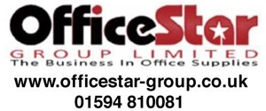 Office Star Stationery
