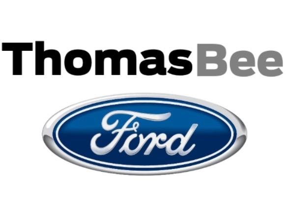 Thomas BEE