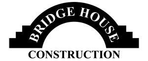 Bridge House Construction