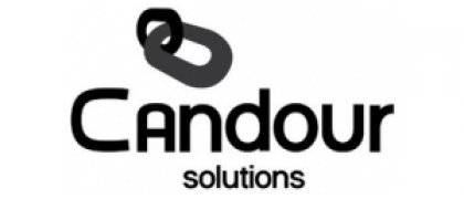 Candour Solutions