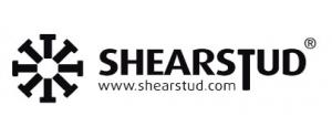 Shearstud