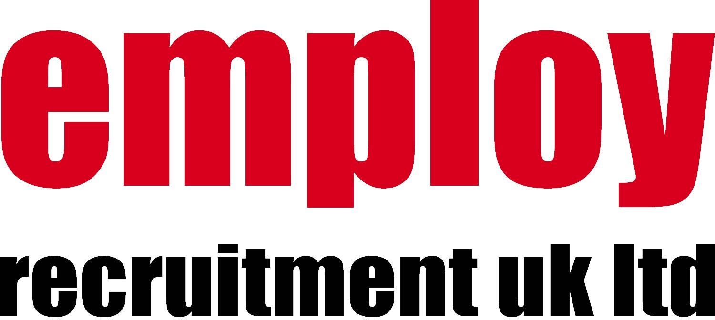 Employ Recruitment UK Ltd