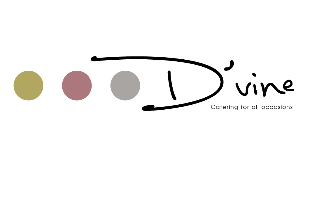 Totally D'vine Catering
