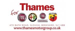 Thames Motor Group