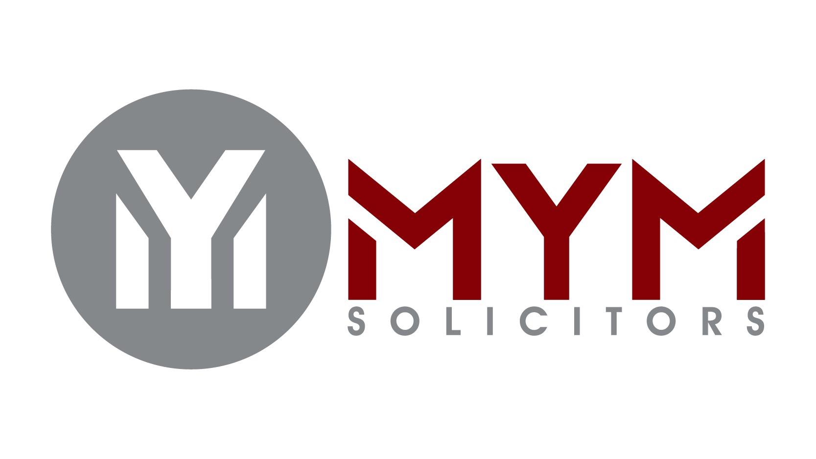 MYM Solicitors