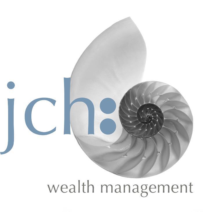 JCH Wealth Management