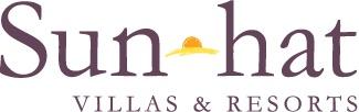 Sunhat Villas and Resorts