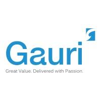 Gauri Ltd