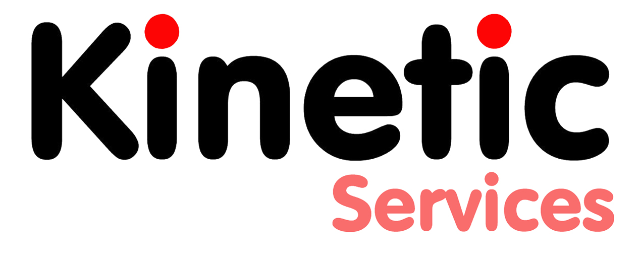 Kinetic Services