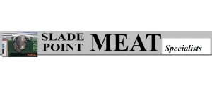 Slade Point Meat Specialists