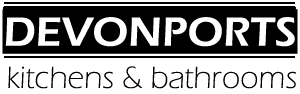 Devonports Kitchens & Bathrooms