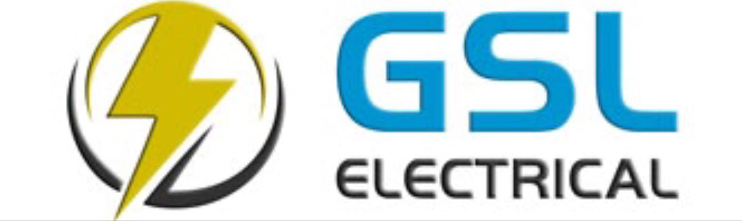 GSL Electrical