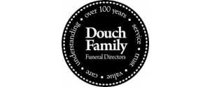 Douch & Small Funeral Directors