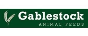 Gablestock Animal Feeds