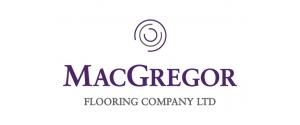 MacGregor Flooring