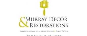 Murray Decor & Restorations