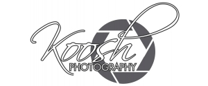 Koosh Photography