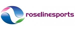 Roseline Sports