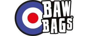 Team Bawbag