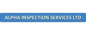 Alpha Inspection Services