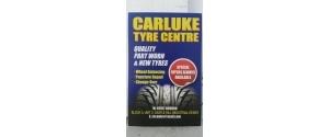Carluke Tyre Services