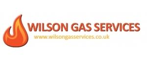 Wilson Gas Services