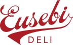 Eusebi Deli