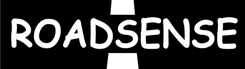 Roadsense