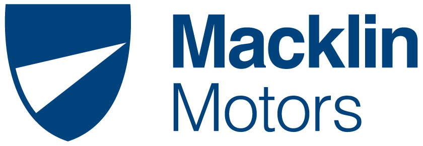Macklin Motors Ford Hamilton