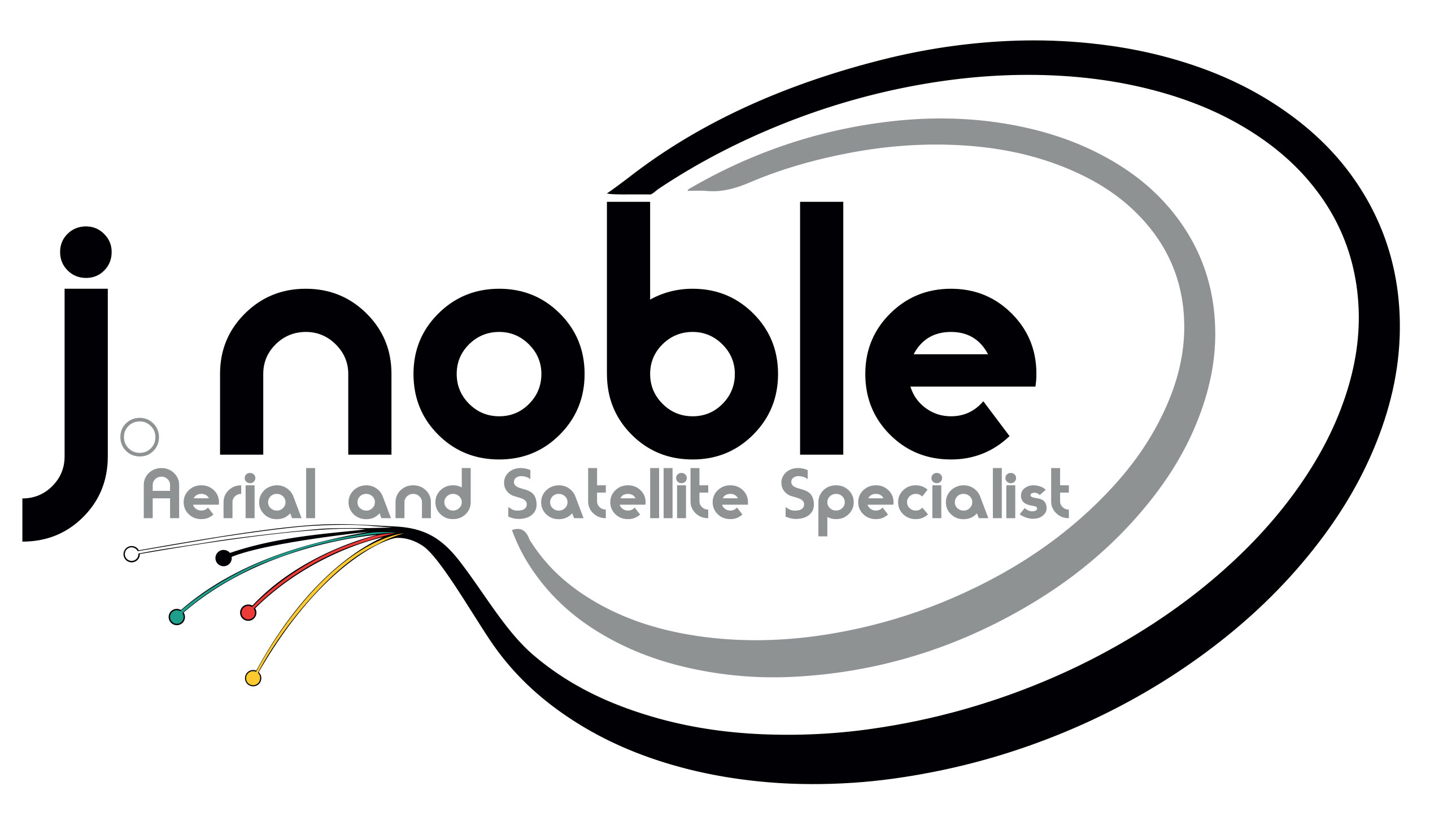 Noble Aerial and Satellite Services