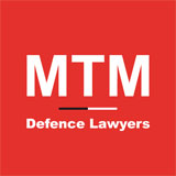 MTM Defence Lawyers Ltd