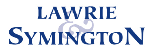 Lawrie & Symington Group