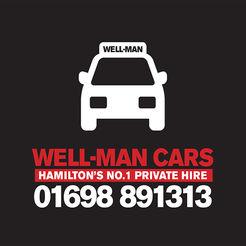 Well-Man Cars