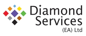 Diamond Services EA