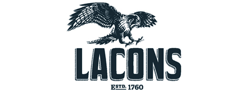 Lacons