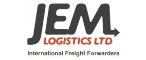 Jem Logistics Ltd