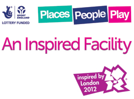 Inspired Facilities
