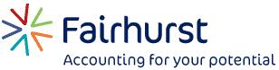 Fairhurst Accounting