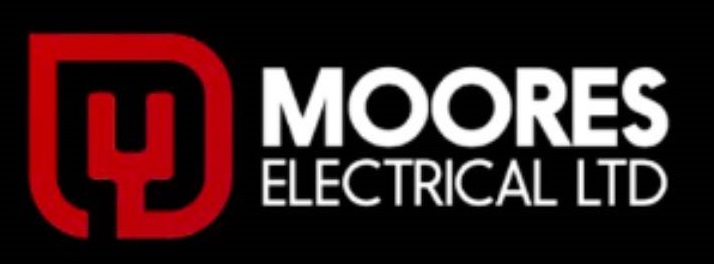 Moores Electrical