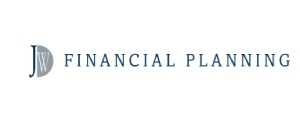 JW Investment & Estate Planning